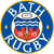 http://i2.eurosport.com/_iss_/sport/TeamSports/club/logo/small/11969.png