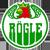 Rögle BK