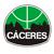 Cáceres Ciudad