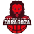 Tecnyconta Zaragoza