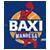 Baxi Manresa