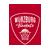 s.Oliver Baskets