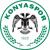 Torku Konya Spor
