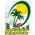 RCHCC