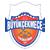 Arel Üniversitesi Büyükçekmece Basketbol