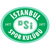 Istanbul DSI