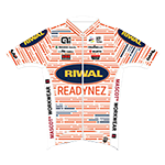 Riwal - Readynez Cycling Team