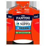 Nippo - Vini Fantini - Faizanè