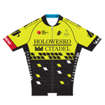 Arapahoe - Hincapie powered by BMC