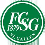 FC Saint Gall