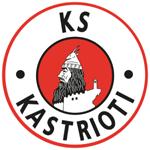 Kastrioti