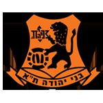 Shay Haim Konstantini