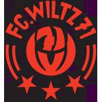 FC Wiltz '71