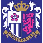 Сересо Осака