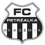 MFK Petrzalka