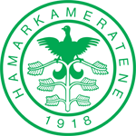 HamKam Fotball