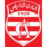 Saber Khlifa