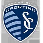 Спортинг Канзас-Сити