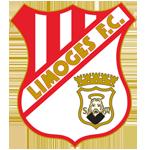Limoges Foot 87
