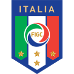 Italy U-21