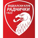 Radnicki Kragujevac