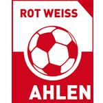 Rot Weiss Ahlen Live Ticker