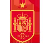 Spanien U-22