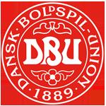 Danmark U-21