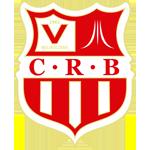 CR Bélouizdad