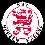 Гессен (Кассель)