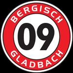 SV Bergisch-Gladbach