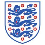 Inghilterra U-21