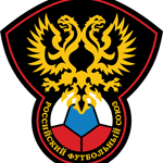 Россия U-21