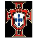 Portugal U-21