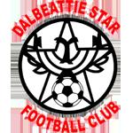 Dalbeattie Star