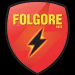 Фольгоре Фальчано