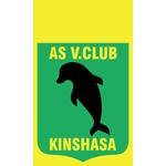AS V. Club