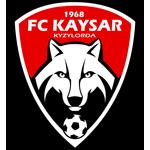 FC Kaysar