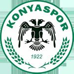 Atiker Konyaspor