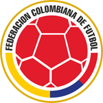 Colombia (oly.)