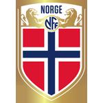 Norway (W)