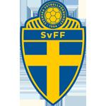 Sverige (D)