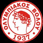 Ethnikós Olympiakos Volos