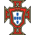 Portugal (oly.)
