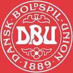 Danmark (D)