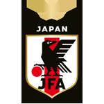 Japan (W)