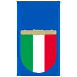 Италия (ж)