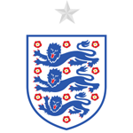 Angleterre (F)