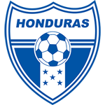 Honduras (oly.)