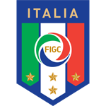 Italy U-20